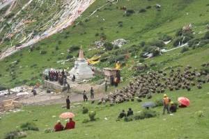 Tibet09-sky-burial