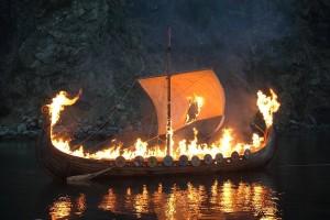 viking_funeral_0
