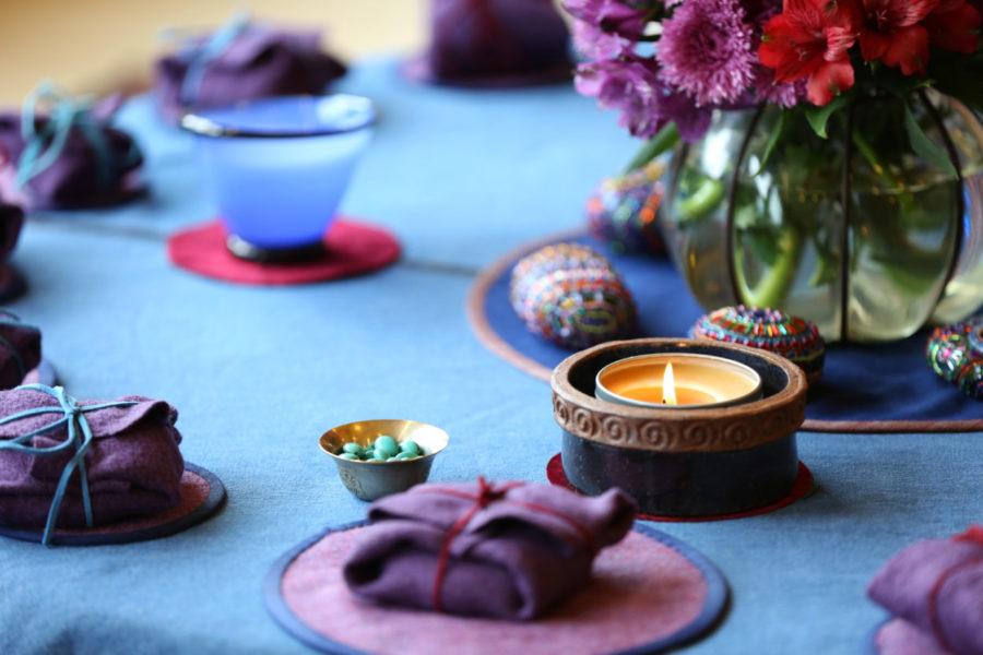Convening a Community Healers' Council